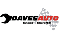 Daves Auto Sales >> Christian Auto Sales In Dunnville Ontario Canada Dave S